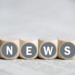 """Würfel mit dem Wort """"NEWS"""" - Aktuelles von Kein Patent auf Leben"""